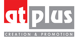 AT PLUS Promotion Advertising